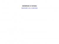Asia70.com.br