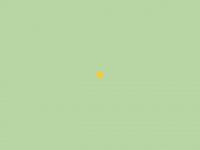 Aseapprevs.com.br