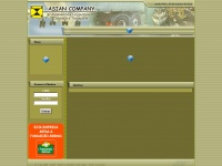 Asiancompany.com.br