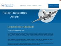 asilogtransportes.com.br