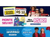 ascona.com.br