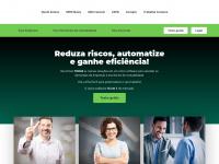 asisprojetos.com.br