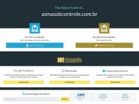 asmasobcontrole.com.br