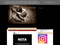 asmelhoressertanejas.com.br