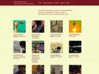Asirmasdaprovidencia.com.br
