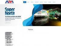 aspas.com.br