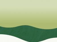 Asplan PB