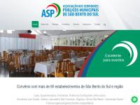 aspsbs.com.br