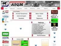 asqm.com.br