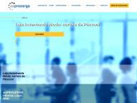 asprocergs.com.br