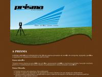 prismatopografia.com.br