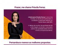 priscilaferraz.com.br