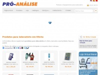 pro-analise.com.br