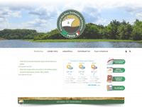 proamanaus.com.br