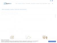 processmind.com.br
