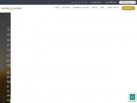 Centro Hoffman | Construindo relações que mudam o mundo