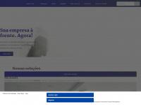 processor.com.br