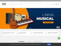procomputer.com.br