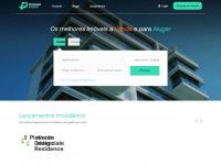 procureimovel.com.br