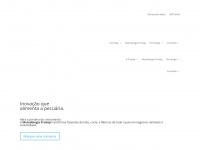 prodap.com.br