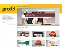 prod3.com.br