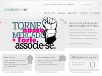 prodesignpr.com.br