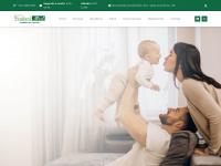 prodentmed.com.br