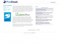 prodesk.com.br
