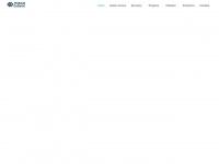 producaocultural.com.br