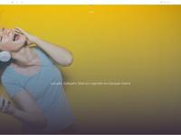produlz.com.br