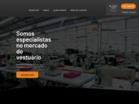 produtec.com.br