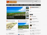 producto.com.br