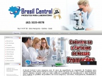 produtosparalaboratorios.com.br
