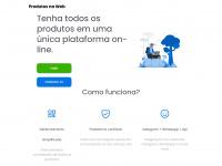 produtosnaweb.com.br