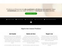 produtosparasalaodebeleza.com.br