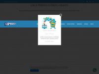 proelis.com.br