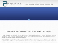 profile.com.br