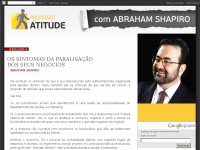 profissaoatitude.blogspot.com