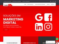 profiledesign.com.br
