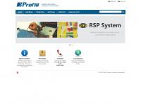 profili.com.br