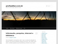 profwalter.com.br