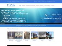 profrio.com.br