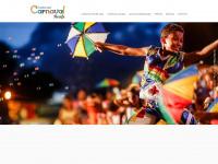 programacaocarnavalrecife.com.br
