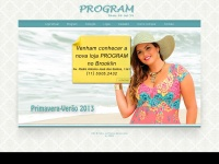 Programmoda.com.br
