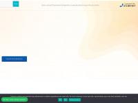 prohd.com.br