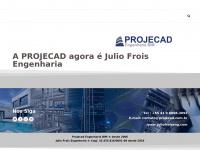 projecad.com.br