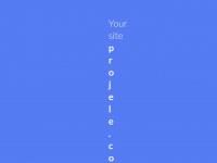projele.com.br