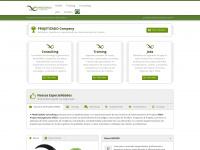projetizado.com.br