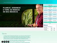 projetapecuaria.com.br