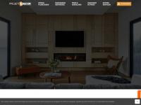 Projeto1decor.com.br